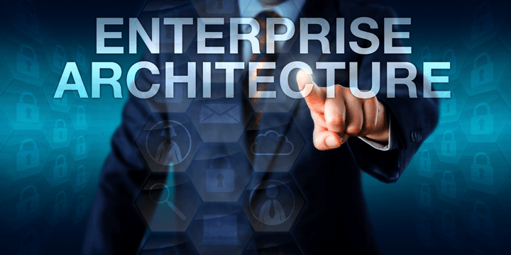 Best Enterprise Architect Certifications